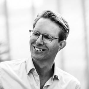 David Rüdel